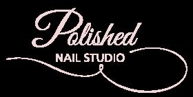 Polished Nail Studio
