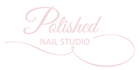 Polished Nail Studio