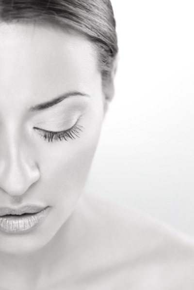 Derma Skin Care Services